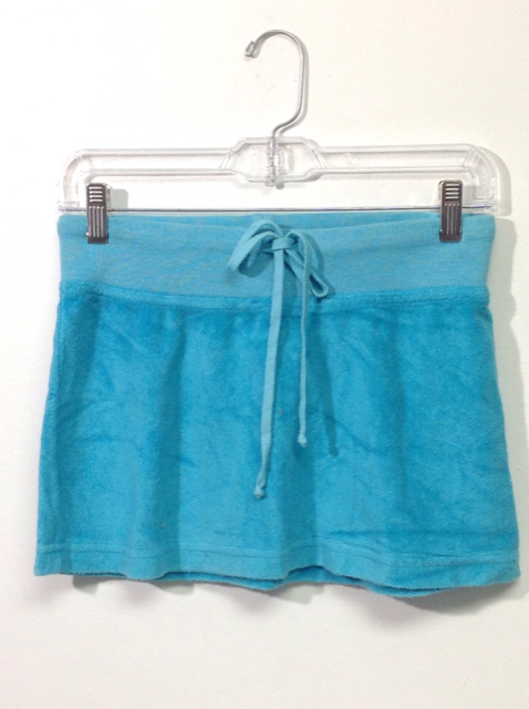 Hard-Tail-Size-14-Turqouise-Terry-Skirt_485254A.jpg