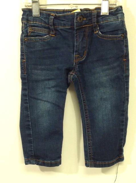 Hudson-Size-12M-Blue-Denim-Jeans_560293A.jpg