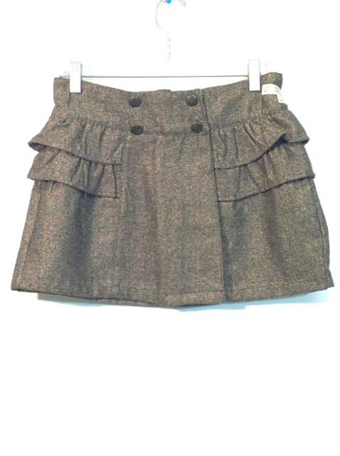 IKKS-Size-14-Gold-Acrylic-Skirt_486069A.jpg