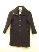 Isabella-G.-Size-6-Blue-Boiled-Wool-Coat_541462A.jpg