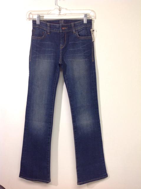 It-Jeans-Size-12-Blue-Denim-Jeans_485258A.jpg