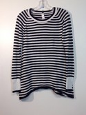 Ivivva-Size-12-Blk--Wht-Cotton-Sweater_495488A.jpg
