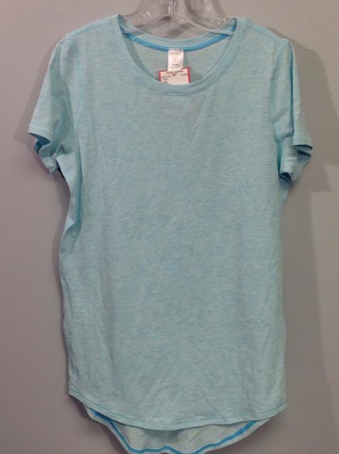 Ivivva-Size-8-Lt.-Blue-T-Shirt_563524A.jpg