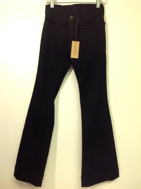 J-Brand-Size-8-Black-Denim-Jeans_480581A.jpg