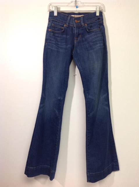 J-Brand-Size-8-Blue-Denim-Jeans_480582A.jpg
