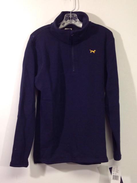 Jack-Thomas-Size-10-Blue-Cotton-Blend-Pullover_556560A.jpg