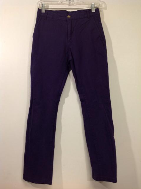 Jack-Thomas-Size-14-Blue-Pant_554559A.jpg