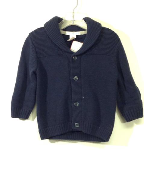 Janie-and-Jack-Size-12-18M-Blue-Cotton-Cardigan_553509A.jpg