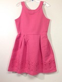 Janie-and-Jack-Size-12-Pink-Cotton-Blend-Dress_535352A.jpg