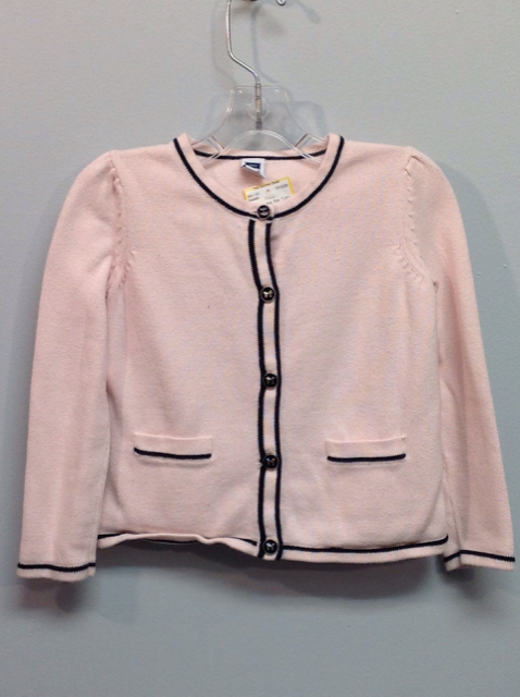 Janie-and-Jack-Size-3-Pink-Cotton-Sweater_567968A.jpg