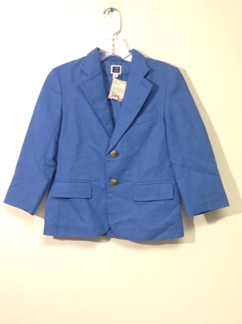 Janie-and-Jack-Size-6-Blue-Linen-Blazer_483401A.jpg
