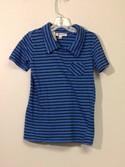 Joah-Love-Size-5-Blue-Stripe-Cotton-Polo_479683A.jpg