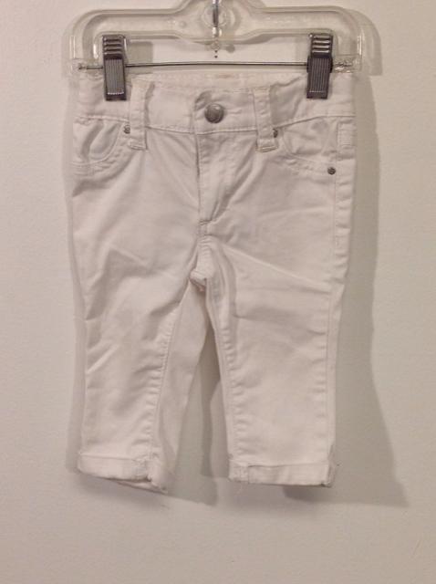 Joes-Size-12M-White-Pant_559341A.jpg