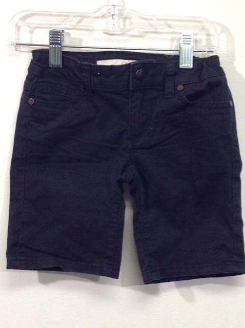 Joes-Size-5-Navy-Cotton-Shorts_561943A.jpg