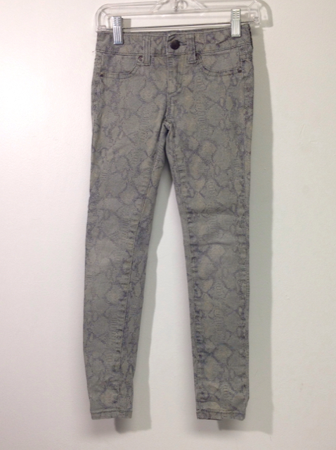 Joes-Size-7-Grey-Denim-Jeans_483465A.jpg