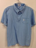 Johnnie-O-Size-10-Blue-Polo_561401A.jpg