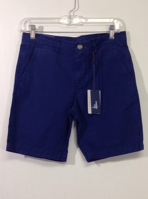 Johnnie-O-Size-12-Blue-Cotton-Shorts_539515A.jpg