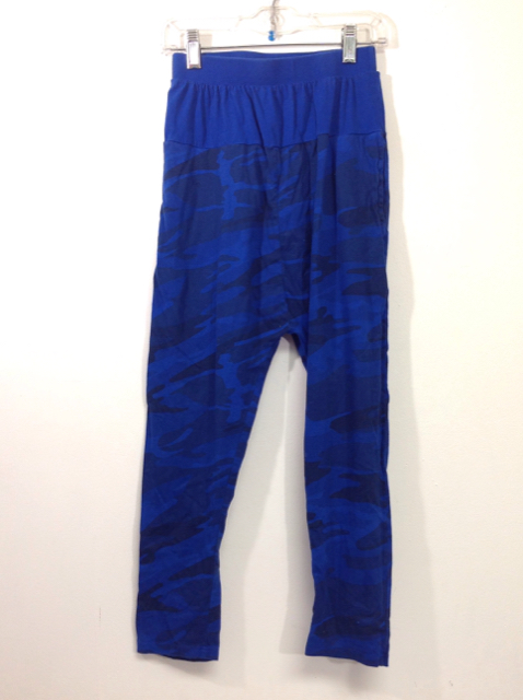 Jonah-Love-Size-8-Blue-Cotton-Pant_504607A.jpg