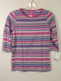 Joule-Size-12-Multi-Cotton-T-Shirt_559435A.jpg