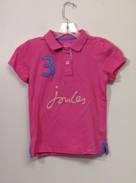 Joule-Size-8-Pink-Cotton-Polo_475293A.jpg