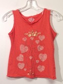 Juicy-Couture-Size-12-Orange-T-Shirt_481498A.jpg