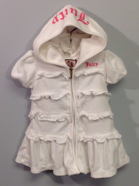 Juicy-Couture-Size-3-6M-White-Ruffles-Terry-Cover-Up_563443A.jpg