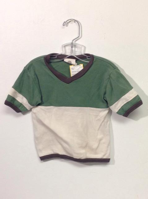 Kate-Quinn-Size-6-12M-Green-Cotton-T-Shirt_480601A.jpg