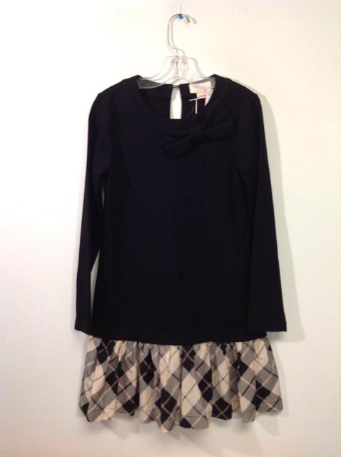 Kate-Spade-Size-10-Black-Dress_552658A.jpg