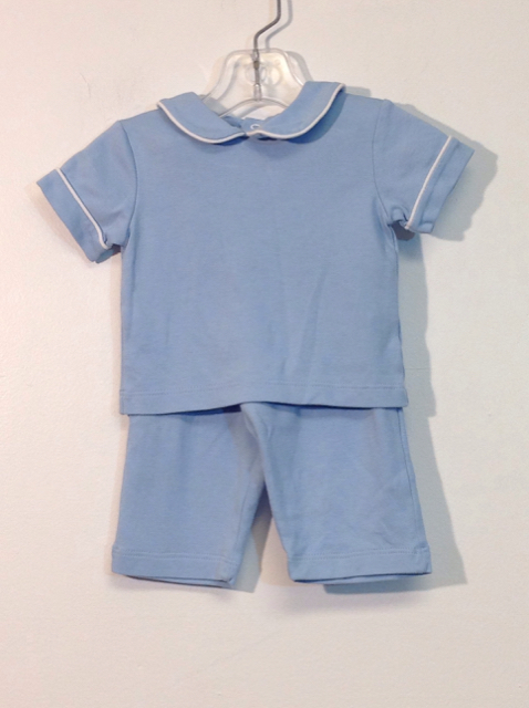 Kayce-Hughs-Size-3M-Lt.-Blue-Cotton-2p-Set_486242A.jpg