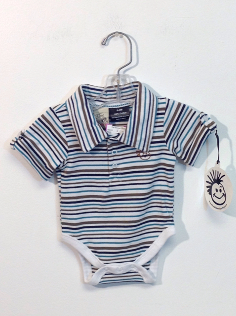 Knuckleheads-Size-0-3M-Multi-Stripe-Cotton-onesie_486243A.jpg