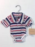 Knuckleheads-Size-0-3M-Multi-Stripe-Cotton-onesie_486271A.jpg