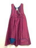 Krama-by-K-Size-8-Red-Silk-Dress_476359A.jpg