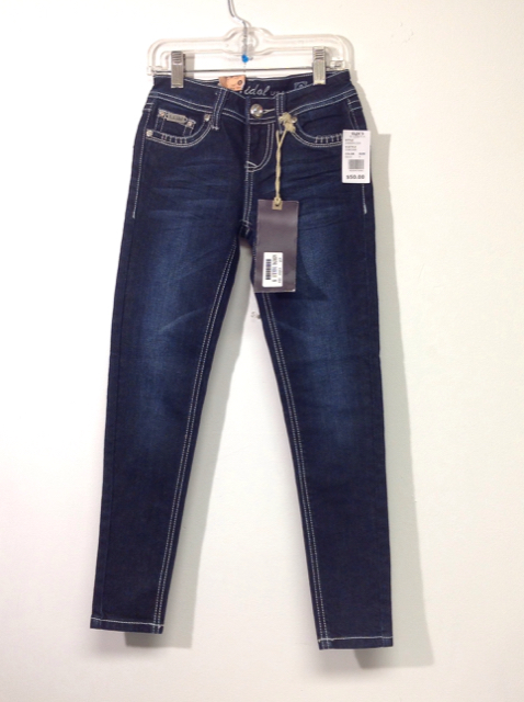 L.A.-Idol-Size-8-Blue-Denim-Jeans_485524A.jpg