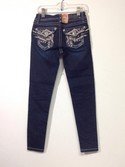 L.A.-Idol-Size-8-Blue-Denim-Jeans_485524B.jpg