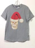 La-Miniatura-Size-8-Grey-Cotton-T-Shirt_482231A.jpg
