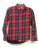 La-Miniatura-Size-8-Red-Flannel-Shirt_527274A.jpg