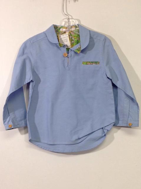 La-Petite-Caravane-Size-3-Lt.-Blue-Cotton-Shirt_560825A.jpg