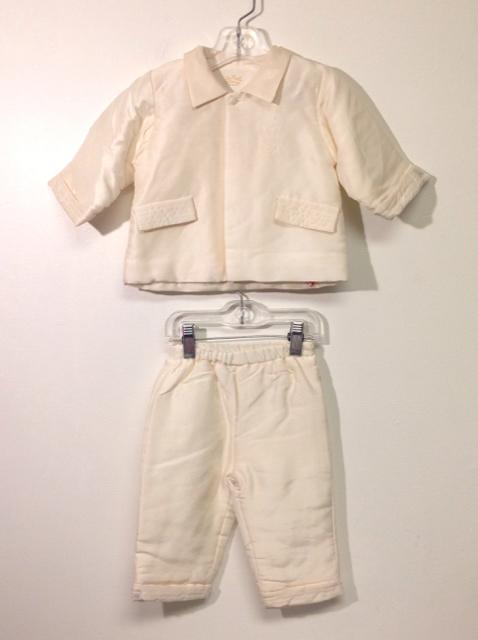 La-Petite-Ourse-Size-6M-Cream-Silk-2p-Set_483952A.jpg