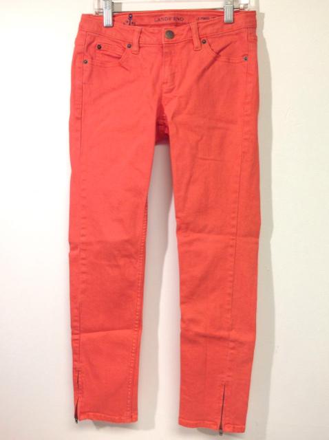 Lands-End-Size-12-Orange-Denim-Jeans_482143A.jpg