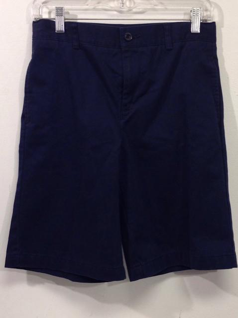 Lands-End-Size-14-Navy-Shorts_558527A.jpg