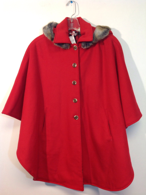 Lanz-Size-7-Red-Wool-Coat_493540A.jpg