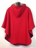 Lanz-Size-7-Red-Wool-Coat_493540B.jpg