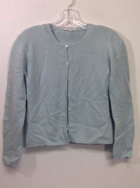 Le-Guignol-Size-12-Lt.-Blue-Cashmere-2p-Set_500812A.jpg