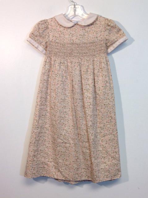 Le-Nouveau-Ne-Size-4-Tan-Cotton-Dress_489927A.jpg