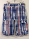 Levi-Size-12-Lt.-Blue-Plaid-Shorts_555380A.jpg
