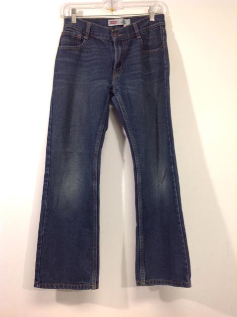 Levi-Size-14-Blue-Jeans_558508A.jpg