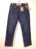 Levi-Size-16-Blue-Denim-Jeans_482368A.jpg
