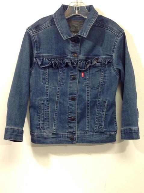 Levi-Size-5-Blue-Denim-Jacket_562008A.jpg