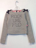 Like-Flo-Size-10-Grey-Cotton-Top_489339A.jpg