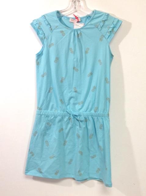 Lili-Gaufrette-Size-10-Turqouise-Cotton-Dress_528730A.jpg